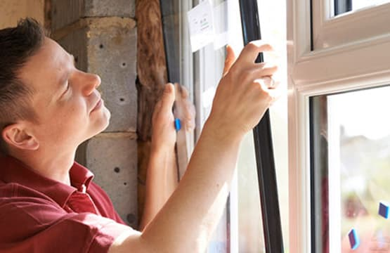 Window Glass Replacement Professionals