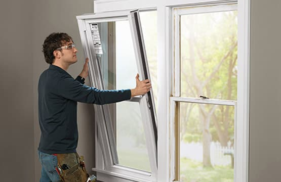The Best Glass Window and Door repair solutions